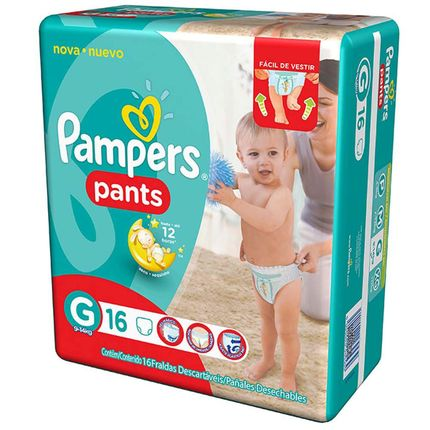 PG13945-Fralda-Pants-G-Pampers-1