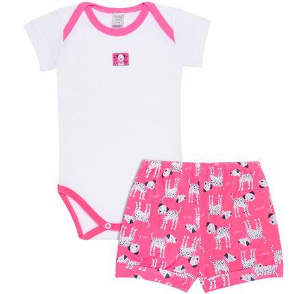 18280001.36_A-roupa-bebe-baby-menina-body-shorts-vicky-lipe