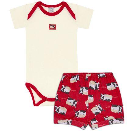 18280001.38_A-roupa-bebe-baby-menina-body-shorts-vicky-lipe