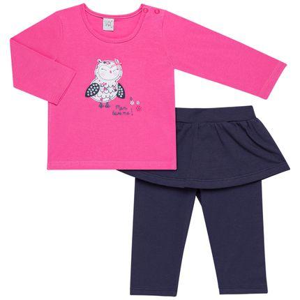 18560001.53_A-roupa-bebe-kids-menina-camiseta-legging-saia-vicky-lipe