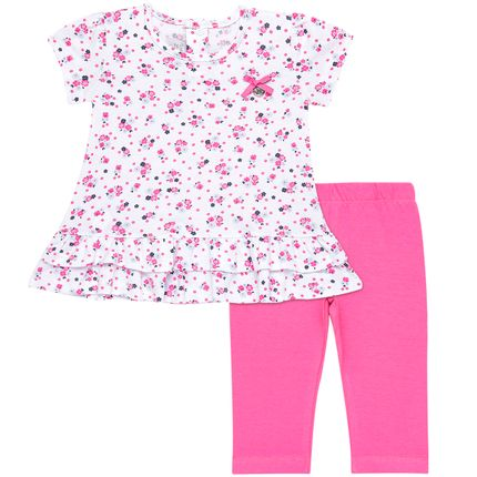 18620001.53_A-roupa-bebe-kids-menina-bata-legging-vicky-lipe