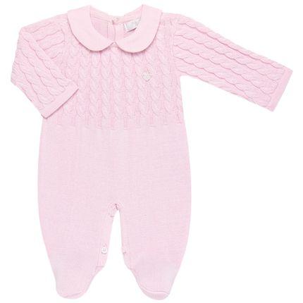 20840001.69-a-roupa-bebe-baby-menina-macacao-tricot-baby-classic