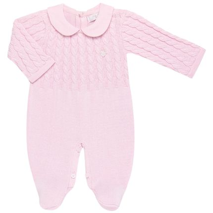 20840001.69-a-roupa-bebe-baby-menina-macacao-tricot-baby-classic
