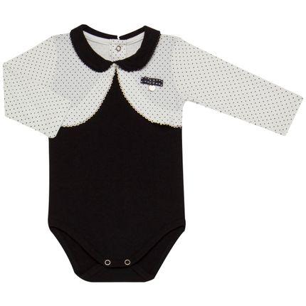 BDLB0001.233_A-roupa-bebe-baby-menina-body-mini-kids