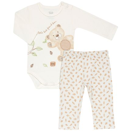 CJLC0001.18-A-roupa-bebe-body-calca-mini-kids