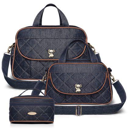 BAJ-BGJ-FJ9050-MalaBolsas-Frasqueiras---Classic-For-Baby-Bags-1