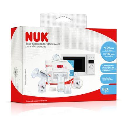 NK8013-Sacos-Esterilizadores-NUK-1