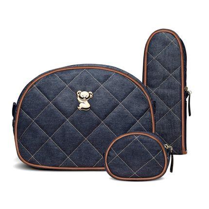 KAJ9050-MalaBolsas-Frasqueiras---Classic-For-Baby-Bags-1