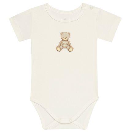 BDMC0001.65_A-roupa-bebe-body-mini-kids