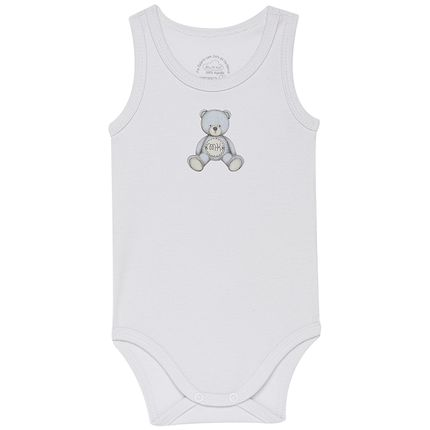 BDR0002.64_A-roupa-bebe-body-mini-kids