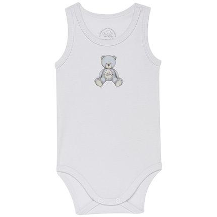 BDR0002.64_A-roupa-bebe-body-mini-kids