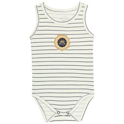 BDR0004.82_A-roupa-bebe-menino-body-mini-kids
