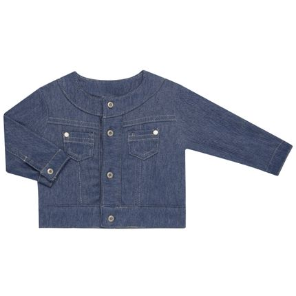 JQFA0001.232_A-roupa-bebe-meninajaqueta-jeans--mini-kids