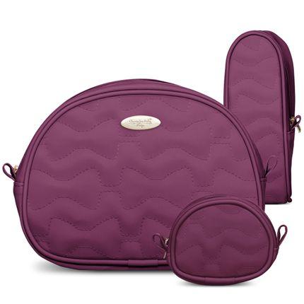 KABL1190-MalaBolsas-Frasqueiras---Classic-For-Baby-Bags-1