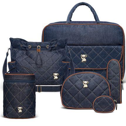 BBJ-BCJ-FTFJ-KAJ9050--Bolsa-Mala-Frasqueira-Maternidade-Classic-For-Baby-Bags-1