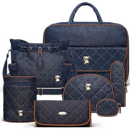 BBJ-BCJ-FTFJ-KAJ-TCJ9050--Bolsa-Mala-Frasqueira-Maternidade-Classic-For-Baby-Bags-1