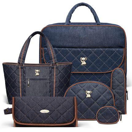 BBJ-BTJ-KAJ-TCJ9050--Bolsa-Mala-Frasqueira-Maternidade-Classic-For-Baby-Bags-1