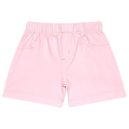 BMAV0001.62_A-Roupa-Bebe-Menina-Bermuda-Pima-Cotton-Mini-Kids-1