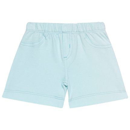 bmav0001.63_A-Roupa-Bebe-Menino-Bermuda-Pima-Cotton-Mini-Kids-1