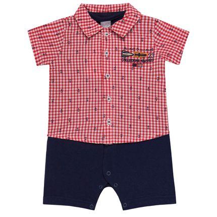 3010001.13_A-Roupa-Bebe-Menino-Macacao-CamisaTricoline-Baby-Classic-1