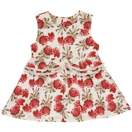 14030002.21_A-Rouba-Bebe-Kids-Menina-Vestido-Tricoline-Baby-Classic-1