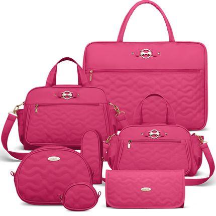 BBBL-BLBL-FTMBL-KABL-TCBL238-MalaBolsas-Frasqueiras---Classic-For-Baby-Bags-1