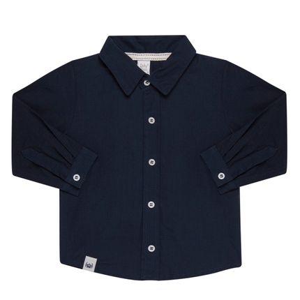 70020001-13_A-Roupa-Bebe-Kids-Menino-Camisa-Tricoline-Baby-Classic-1