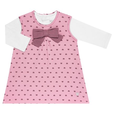 14050002-20_A-Rouba-Bebe-Kids-Menina-Vestido-Blusinha-Suedine-1