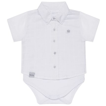 02050001-09_A-Roupa-Bebe-Kids-Menino-Body-Camise-Tricoline-Baby-Classic-1