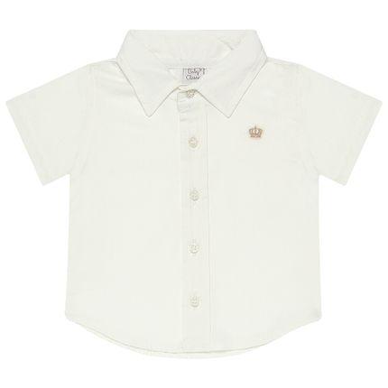 70010001-04_A-Roupa-Bebe-Kids-Menino-Camisa-TricolineBaby-Classic-1