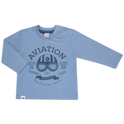 65030002-14_A-Roupa-Bebe-Kids-Menino-Camiseta-Malha-Baby-Classic