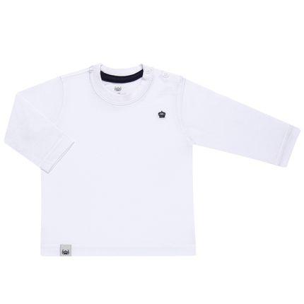 65030005-09_A-Roupa-Bebe-Kids-Menino-Camiseta-Malha-Baby-Classic-1