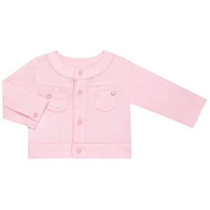 JQFA0001-231_A-Roupa-Bebe-Jaqueta-Fleece-MiniKids-1