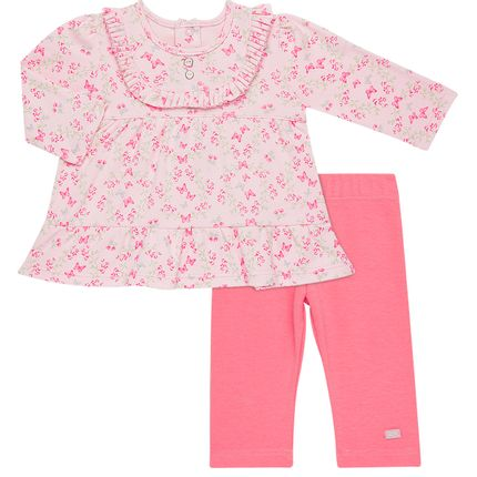 CJBG0001-84_A-Roupa-Bebe-Menina-Bata-Legging-Suedine-Mini-Kids-1
