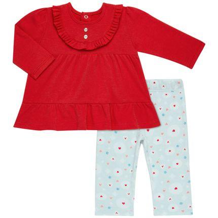CJBG0001-86_A-Roupa-Bebe-Menina-Bata-Legging-Suedine-Mini-Kids-1