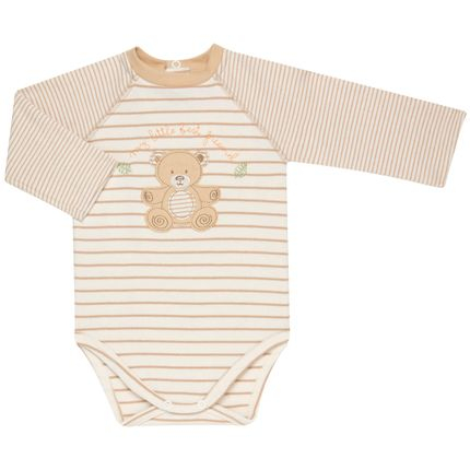 BDRA0001-18_A-Roupa-Bebe-Body-Suedine-Mini-Kids-1