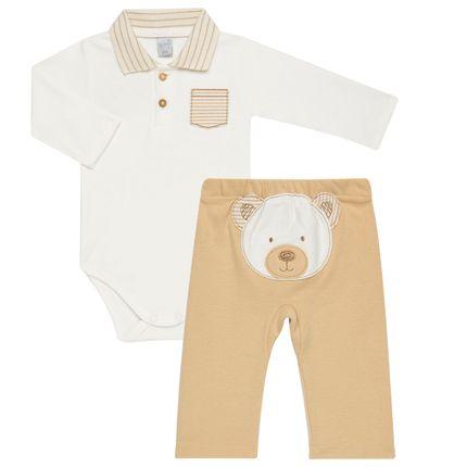 CJGC0001-18_A-Roupa-Bebe-Body-Calca-Suedine-Mini-Kids-1