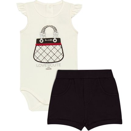 CJSH0001.233_A-Roupa-Bebe-Body-Shorts-Cotton-Mini-Kids-1
