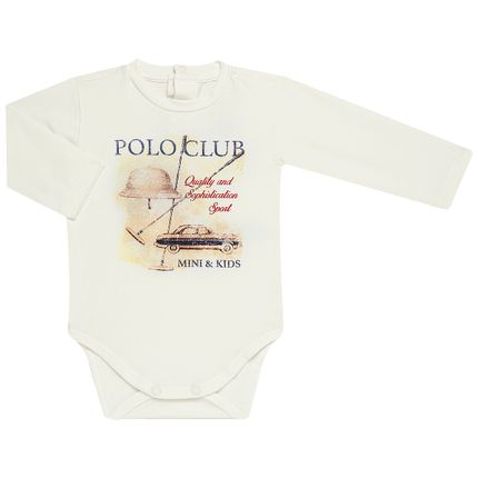 BDBO0002.89_A-Roupa-Bebe-Menino-Body-Cotton-Mini-Kids-1