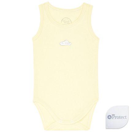 BDR0001.61_A-Roupa-Bebe-Menina-Menino-Body-Regata-Protect-Mini-Kids