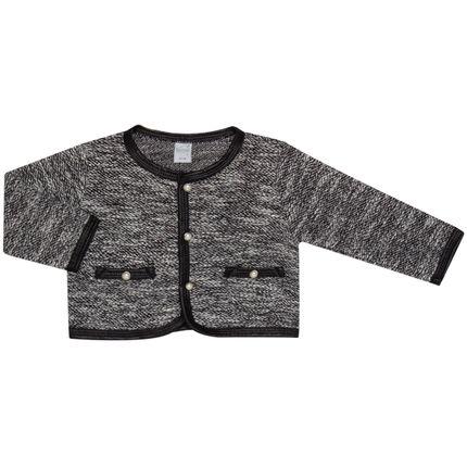 CSCF0001.233_A-Roupa-Bebe-Casaco-Tweed-Mini-Kids-1