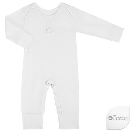 MCTL0001-58_RN_A-Roupa-Bebe-Macacao-Protect-Mini-Kids-1