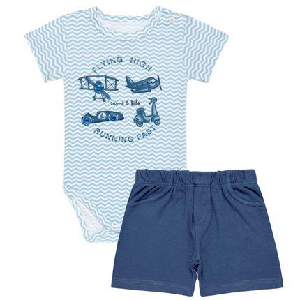 cjbe0001-80_A-Roupa-Bebe-Menino-Conjunto-Body-Bermuda-Suedine-Mini-Kids-1