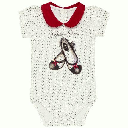 BDGC0001-233_A-Roupa-Bebe-Menina-Body--Cotton-Mini-Kids-1