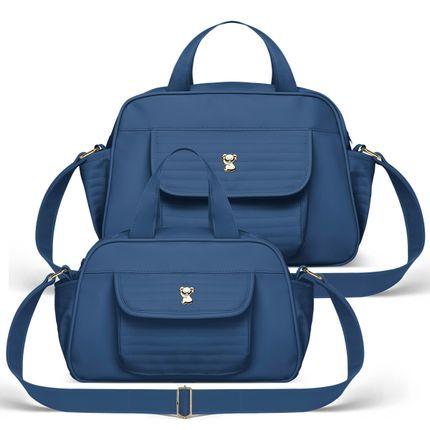 KIT-JENNY-K9043-MalaBolsas-Frasqueiras---Classic-For-Baby-Bags-1