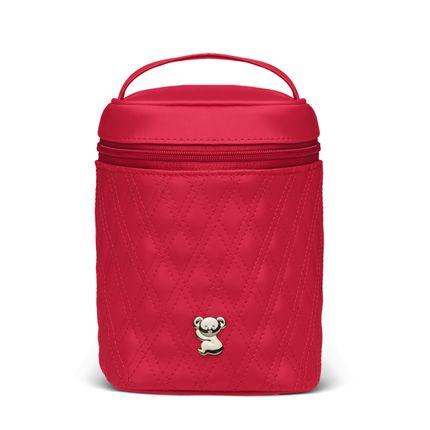 FTFK1299-Mala-Bolsas-Frasqueiras--Classic-For-Baby-Bags-1