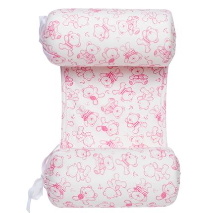 SNA0002-2048_A-enxoval-maternidade-bebe-segura-nene-suedine-classic-for-baby