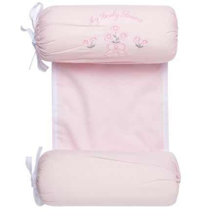 SNA0003-212_A-enxoval-maternidade-bebe-segura-nene-suedine-classic-for-baby