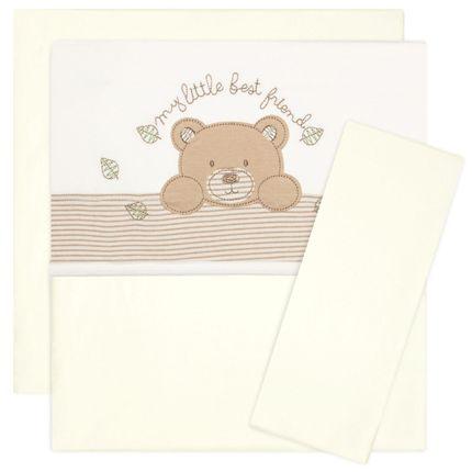 JLB0001-18_A-Roupa-Bebe-Enxoval-Jogo-de-Lencol-Berco-Classic-For-Baby