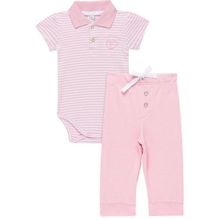 20861382_A-roupa-bebe-menina-body-calca-baby-classic